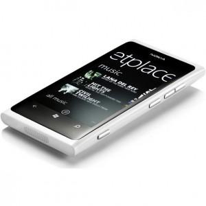 900 Lumia 16GB