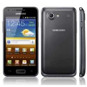 i9070 NFC Galaxy S Advance